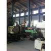 供应威海设备搬迁_山东鲁中更专业_公司设备起重搬迁