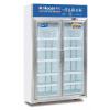 供应HR1180两门华尔药品阴凉柜