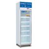 供应HR380单门药品阴凉柜