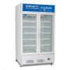 供应HR-580a药品阴凉柜