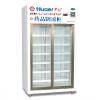 供应HR580推拉门药品阴凉柜