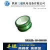 供应陕西球墨伸缩器、西安三超管道首选、球墨伸缩器质量