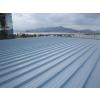供应伊犁新型铝镁锰屋面板和新疆铝镁锰板报价