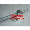 供应内蒙古内外遮阳系统配件齿轮齿条生产厂家