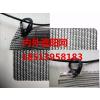 供应山东山西内外遮阳系统配件遮阳网生产厂家