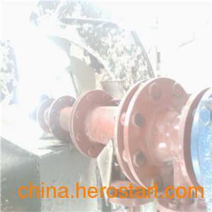 供应全料浆免烘干喷浆圆盘造粒生产硝基氮肥新技术应用范围