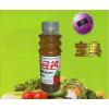供应益妙作物能吸收的钙_螯合钙
