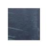 供应涛鸿耐磨材料(多图),压延微晶板的价格,黄南压延微晶板