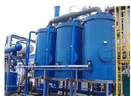 供应活性炭吸附器,深圳活性炭吸附塔,废气处理
