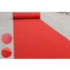 供应展会红地毯 展览红地毯 婚庆红地毯 户外红地毯