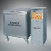 厦门价位合理的集美超声波清洗设备批售_厦门电镀设备超声波清洗机