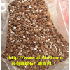 供应蛭石粉来自灵寿县最好的生产厂家