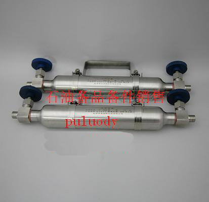 供应PLD-3536A石油产品闪点与燃点测定器