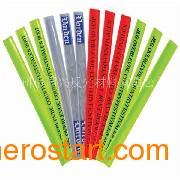 买优质的工程级反光膜当然是到同兴反光了——工程级反光膜价格