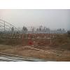 供应平顶山搭建大棚养殖大棚温室大棚安装