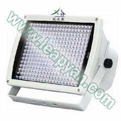 供应十字路口道路监控LED白光补光灯