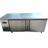 供应东升电器厂家直销厨房平面操作台/操作台/厨房冰箱/冷藏保鲜柜/冰箱