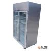 供应东升电器厂家直销玻璃门厨房冰箱/冰箱/蔬菜保鲜柜/厨房展示柜