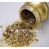 供应1200目铜金粉