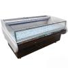 供应东升电器厂家直销标准风冷肉食柜/风冷肉食柜/肉食展示柜