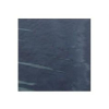 供应压延微晶板、湖北省压延微晶板、涛鸿耐磨材料