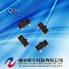 南京欧卓科技供应OH37大量国产优质贴片霍尔单极开关电路