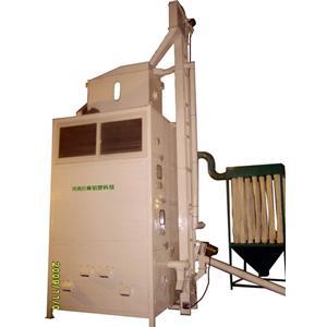 供应选矿设备 -JFS1700-325型