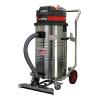 供应重庆工业吸尘器 汽车制造行业用吸尘机直销