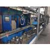 悬挂式输送机河北最好的悬挂喷漆涂装灵枢设备供应商是哪家