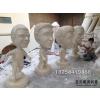 供应杭州泡沫雕塑泡沫雕刻泡沫浮雕