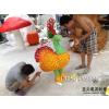 供应杭州玻璃钢雕塑玻璃钢浮雕玻璃钢雕刻
