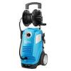 供应电动高压清洗机 直立式电动高压清洗机
