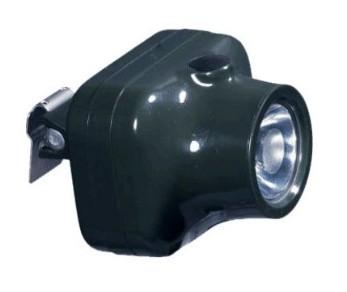 供应固态强光防爆头灯IW5110B