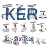 供应德国ker,ZRQO型智能调节球阀,DN15-1200,德标DIN压力:1.0-10.0Mpa