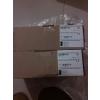 供应 西门子过程控制仪表 7MH4106-5HC11