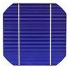 供应振鑫焱硅业(图)、回收多晶硅行情、回收多晶硅
