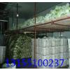 供应冷库,安徽冷库安装工程,直销蔬菜保鲜冷库