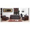 专业生产办公沙发/功诚家具/环保舒适、品质一流
