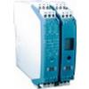 供应NHR-M33智能隔离配电器