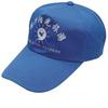 批发及供应旅游帽,太阳帽,广告帽东莞帽子