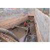 供应成都专业水管抢修