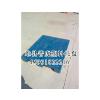 供應塑料托盤特點_平面川字塑料托盤優點_普虎塑料
