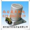 供应位置发送器WF-3100 DKJ执行器位置发送器