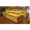 供应蛋糕面包展柜,山东展柜,济南展柜,聊城展柜,东营展柜