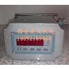 供应智能型位置反馈器SWF-5100 SWF-4100