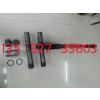供应上海声测管厂家
