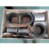 供应YE3系列超高效电机定转子铁芯