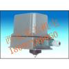 供应WF-4100角行程位置发送器  WF-5100发送器