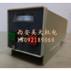 供应DFQ-6101模拟电动操作器 伺服操作器