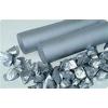 供应振鑫焱硅业(图)|硅片硅料回收|硅料回收
